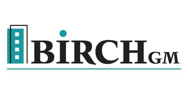 Birch GM