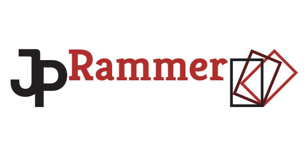 JP-Rammer